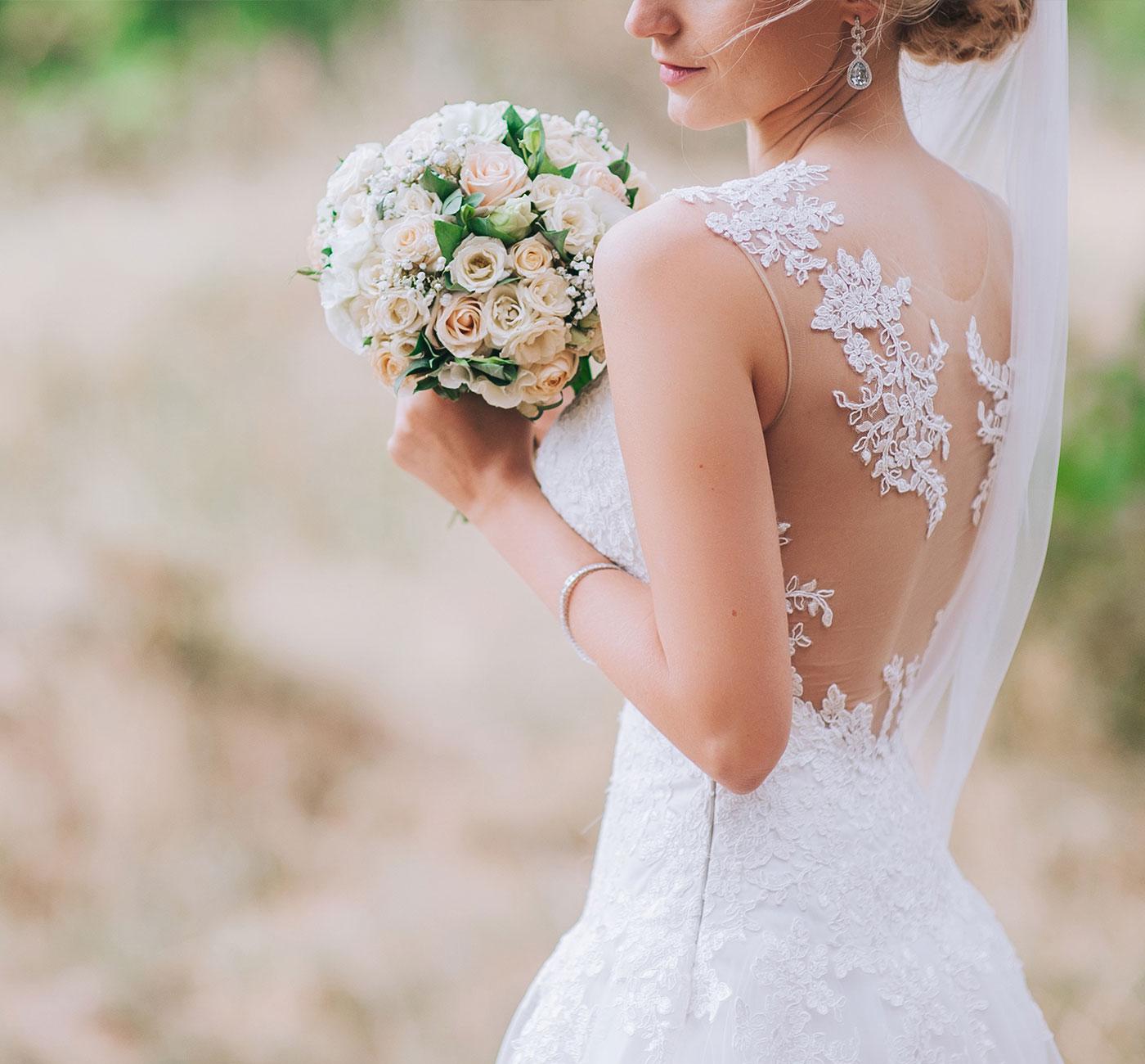 The Best Naples Weddings 2