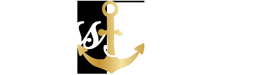 miss naples