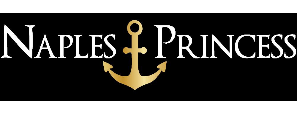 naples-princess